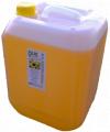 Bio zertifizierte Produkte