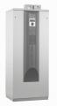Sole/Wasser-Wärmepumpen H-Serie Innenaufstellung bis 65° C Vorlauftemperatur