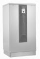 Sole/Wasser-Wärmepumpen Professionell-H-Serie Innenaufstellung bis 65° C Vorlauftemperatur