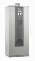 Wasser/Wasser-Wärmepumpen H-Serie Innenaufstellung bis 65° C Vorlauftemperatur