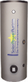 Warmwasser Solarspeicher SPA 300/400/500/750/1000