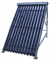 Vakuumröhren-Kollektoren Startec OEM HP 58/1800/12