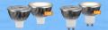 LED-Lampen 4 Watt MR16 von Ledon