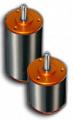 Sensorlose Bürstenlose DC-Servomotoren