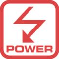 Strom-Messtechnik Icon Strom-Messtechnik