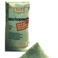 Markoperl® Sportplatzmarkierung