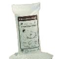 Thermo-Mix® Leichtzuschlagstoff