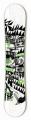 Snowboard Arbor Del Rey 11/12