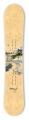 Snowboard Arbor Push 11/12