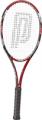 Tennisschläger PRO'S PRO ART OF WAR