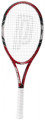 Tennisschläger Pro's Pro Art of War 102