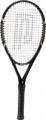Tennisschläger Pro's Pro Wave 999 L 4