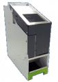 CCM-Sx Mass Coin Deposit Module (OEM-Type)