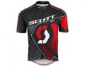 Shirt  Scott RC Pro Trikot