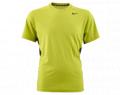 Herren T-Shirt Nike