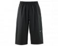 Hose Nike 3/4