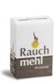 Rauch Brotmehl