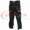 Hose DXS 2012 SV2 Pants Shank Version 2 Black Large