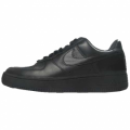 Schuhe Nike Shoe Youth Air Force 1 (GS)