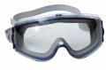 Maxx Pro Schutzbrille