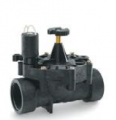 "Ventil Serie 700 Ultraflow 3/4"""