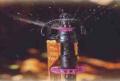 Microsprinkler Supernet