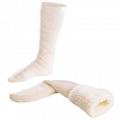 Socken Chausset