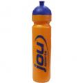 JOU-Trinkflasche