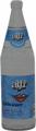 ALFI - Tafelwasser