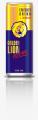 Golden Lion® Energy Drink