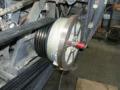 Elektromagnetisch- und druckmittelbetätigte Kupplungen und Bremsen