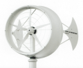 Windrad Enflo 0071