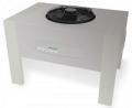 Wärmepumpe NDA® Premium Wärmequelle Luft
