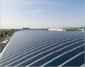 Smartroof – Photovoltaiklösungen für das Flach- und Leichtdach