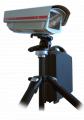 Smartspector® Mobile - autarke Messtechnik für den mobilen Einsatz