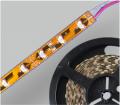 Flexi LED Bänder