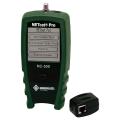 NETcat® Pro NC-500 Verdrahtungs- und Netzwerkdienstetester