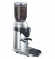 Kaffeemühle CM 90