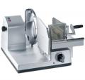 Master Schneidemaschine Euro 3020 Teflon