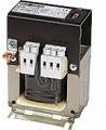 Stromversorgungsgeräte GW - GD