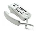 Haustelefone/Telefone Serie Petrarca
