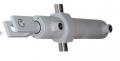 Standard-Hydraulikzylinder