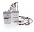 Mindray TMS-6016 Telemetrie-Monitoring-System