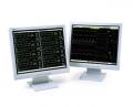 Mindray HyperVisor VI Überwachungssystem