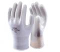 Handschuhe 370 Assembly Grip