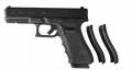 Glock generation 4 Pistolen