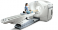 PET/CT Bildgebung - Optima* PET/CT 560