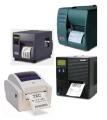 Barcode-Systeme (BCS) Barcodeprinter