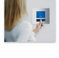 Gantner Zutrittskontrolle für Banken und Öffentliche Gebäude