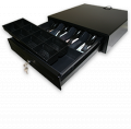 WBE 2 Standard plus Kassenschublade